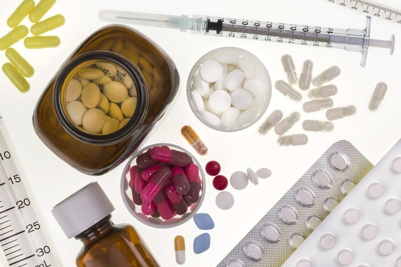 Probiotyk – jaki wybrać?