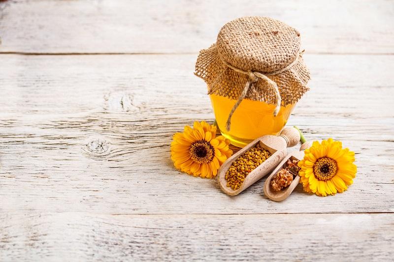 Właściwości i zastosowanie wosku pszczelego
