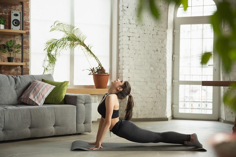 Czy ćwiczenia zawsze wspomagają odchudzanie?