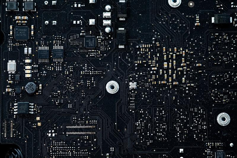 Dlaczego prototypy PCB są tak ważne?