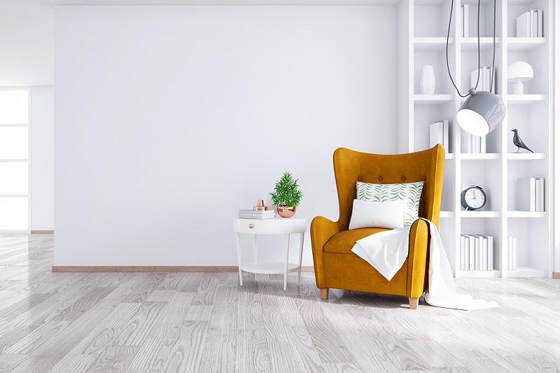 Jak wybrać panele podłogowe w Trójmieście?