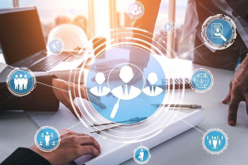 Ile kosztuje wdrożenie systemu CRM w firmie?