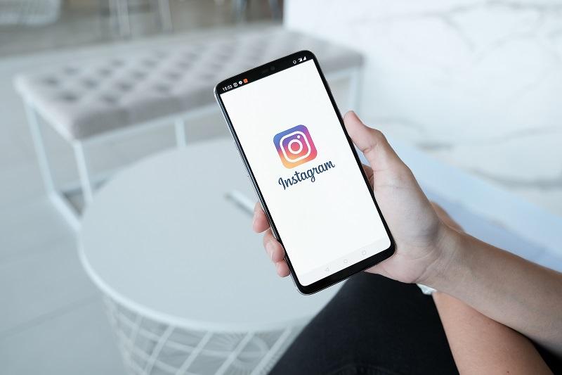 Jak zmienić nazwę na Instagramie?