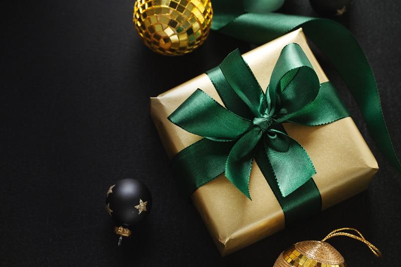Święta już za pasem. Poznaj urocze zestawy świąteczne dla firm!